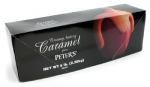 Peters Caramel 5 LB Brick